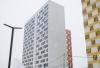 В ЖК «Жемчужина Зеленограда» доступен новый объем квартир
